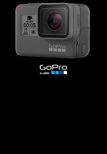 gopro-hero-5-black-350